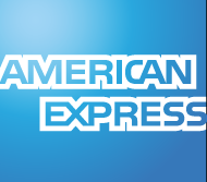 THE AMERICAN EXPRESS PLATINUM FINE DINING AWARDS