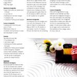 JH Gourmet Guide 3