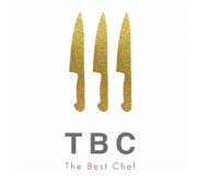 THE BEST CHEF – 500 TOP CHEFS IN THE WORLD