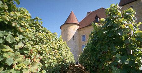 vins-rolet-jura