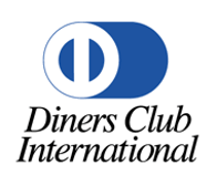 THE DINERS CLUB INTERNATIONAL WINELIST AWARDS